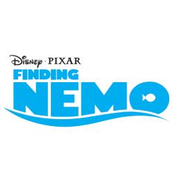 Finding Nemo-Dory