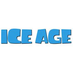 Η εποχή των παγετώνων