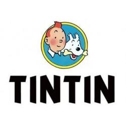 Τεντέν