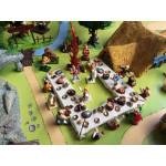 Αστερίξ: Το Γαλατικό χωριό
