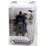 Action Figure: Son of Batman - Batman