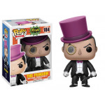 POP! Vinyl Figure - Batman 1966 Penguin (9 cm)