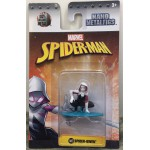 Nano MetalFigs - Spider-Gwen