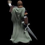 Mini Epics: LOTR #12 - Boromir