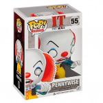 POP! Vinyl Figure It - Pennywise