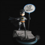 Q-Fig Diorama: 1966 Batman LC Exclusive
