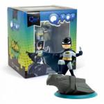 Q-Fig Diorama: 1966 Batman LC Exclusive
