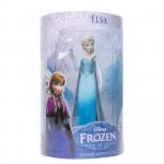 Frozen: Έλσα