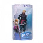 Frozen: Κριστόφ