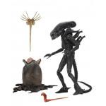 Action Figure Alien 1979: Big Chap (Ultimate 40th Anniversary)