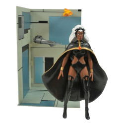 Action Figure: Marvel Select - Storm