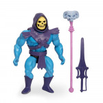 Action Figure: Masters of the Universe Collection Wave 4 - Σκέλετορ
