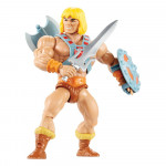Action Figure: Masters of the Universe - HE-MAN