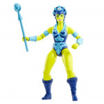 Action Figure: Masters of the Universe Origins - Evil-Lyn