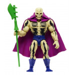 Action Figure: Masters of the Universe Origins - Scare Glow