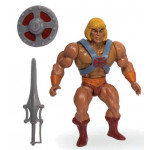 Action Figure: Masters of the Universe Vintage Collection Wave 1 - Χ-Μαν
