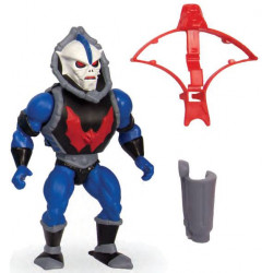 Action Figure: Masters of the Universe Vintage Collection Wave 1 - Hordak
