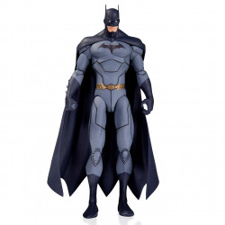 Action Figure: Son of Batman - Batman