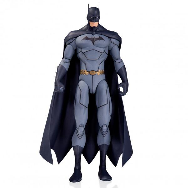 Φιγούρα: Son of Batman - Batman