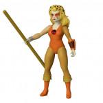 Action Figure: Thundercats - Τσιτάρα