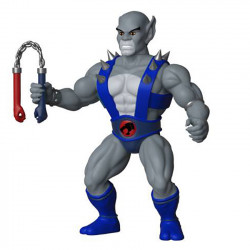 Action Figure: Thundercats - Πάνθρο