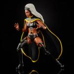Action Figures: 2-Pack Marvel Legends Storm & Thunderbird