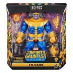 Action Figures: Marvel Legends - Thanos