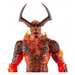 Marvel Legends Series Action Figure: The Infinity Saga - Surtur (Thor: Ragnarok)