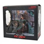 "Action Figure: Deluxe box set ""Το Κοράκι"""