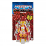 Action Figure: Masters of the Universe Origins - She-Ra