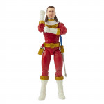 Power Rangers Lightning Collection: Zeo Red Ranger (Wave 3)