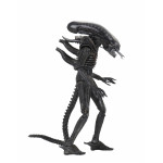Action Figure Alien (1979): An Ultimate 40th Anniversary Big Chap