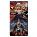 Action Figure: Thundercats - Mumm-Ra