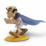Asterix Series: Detritus