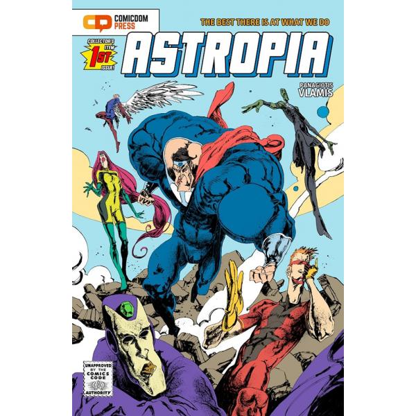 Astropia 01