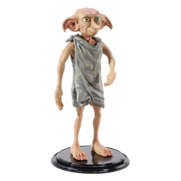 Bendable Figure Harry Potter: Ντόμπι