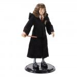 Bendable Figure Harry Potter: Ερμιόνη Γκρέιντζερ