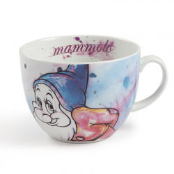 Big Mug - Bashful