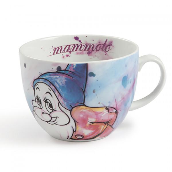 Big Mug - Bashful