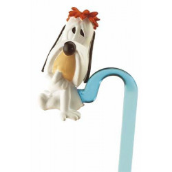 Bookmark: Droopy