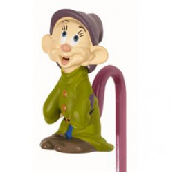 Bookmark: Dwarf Dopey