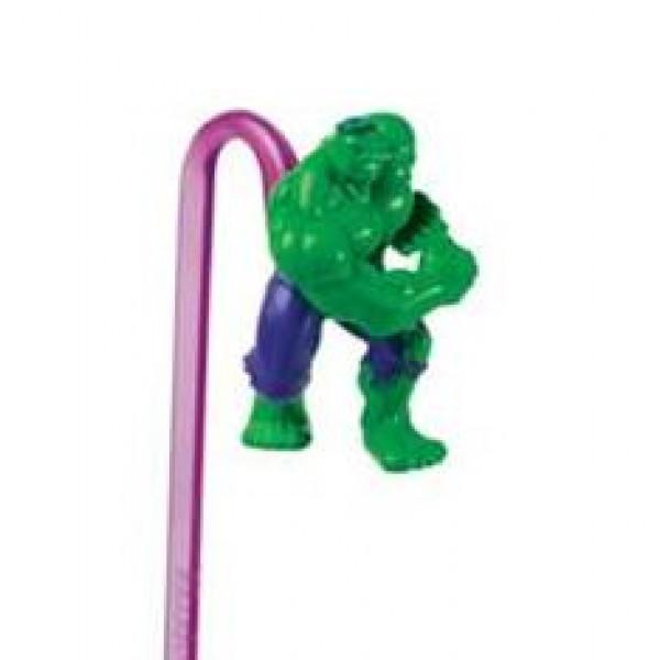 Bookmark: Hulk