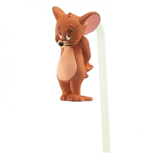 Bookmark: Jerry