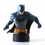 Batman Universe Collector's Busts #01 (Κλίμακα1/16) - Μπάτμαν