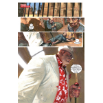 The Amazing Spider-Man: Οικογενειακή Υπόθεση