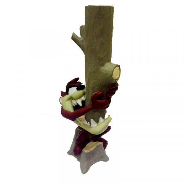 Candlestick Taz