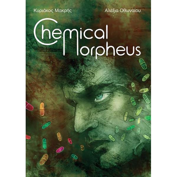 Chemical Morpheus