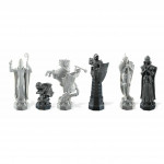 Chess Set: Harry Potter - Wizards' Set
