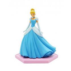 Cinderella Buildable Figures: Cinderella