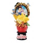 D-Select Diorama: Snow White